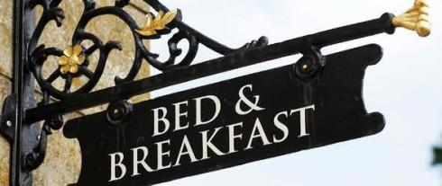 Bed-Breakfast-590x250