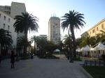 centro de Sassari