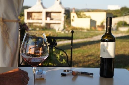 Resultado de imagem para imagens dos vinhos tenutti dettori