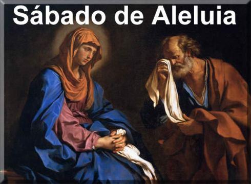 o-que-e-sabado-de-aleluia-sabado-santo (1)