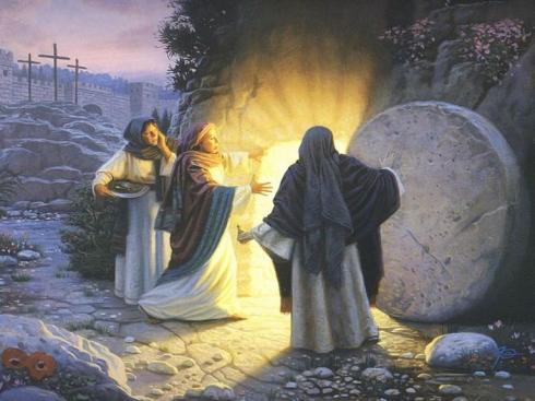 ressurreicao1