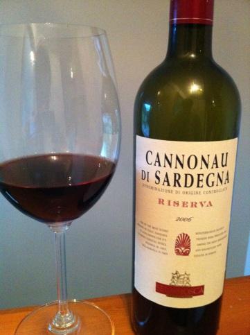 Cannonau_di_Sardegna (2)