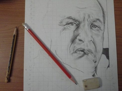 cici i matita