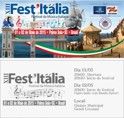 Convite_-_Fest_Italia_-_2015