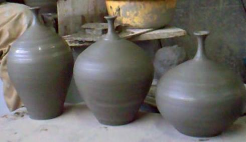 feranado ceramicas