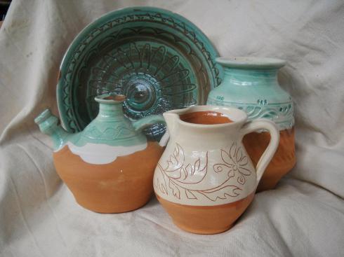 feranando ceramica s