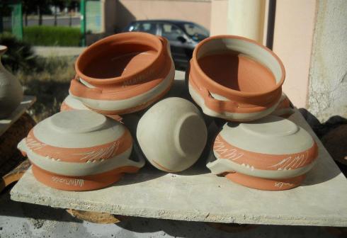 ferandno ceramica
