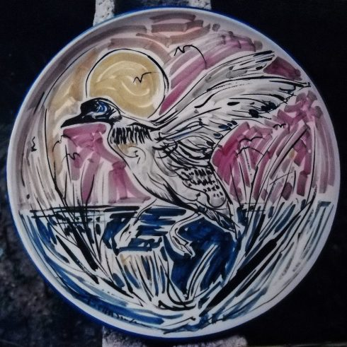 ferando ceramica