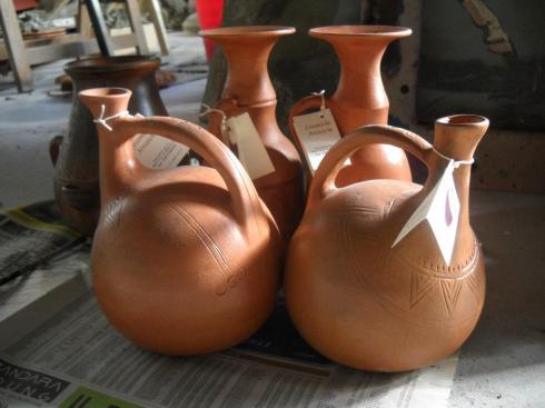 feranndo ceramicas 1