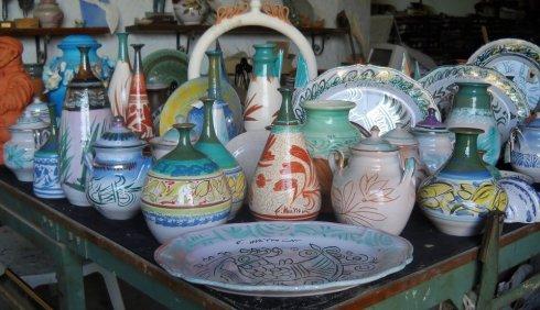 feranndo ceramicas