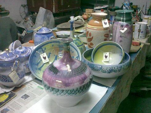 fernando cramicas 2
