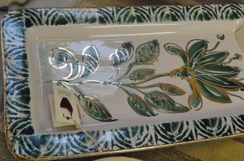 fernando pinturas em ceramica