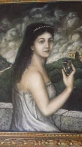 pinturas de Ruggero 2
