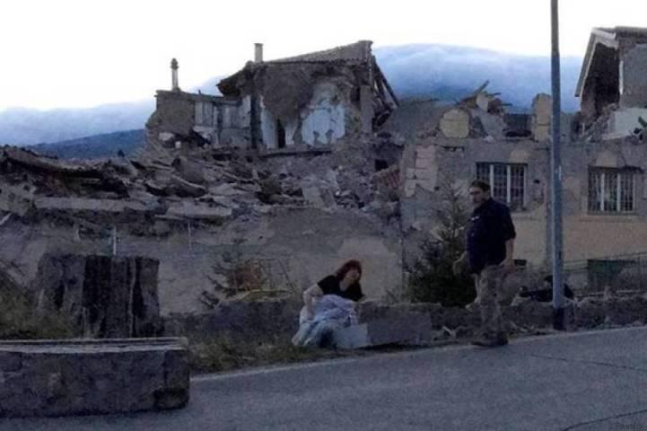 o-TERREMOTO-900 foto da tragedia